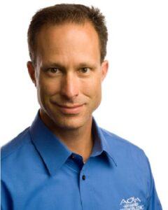 Daniel J  Prohaska, MD - Advanced Orthopedic Associates